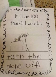 This kid who just wants to be left alone: | 17 Kids Who Had No Fucking Filter