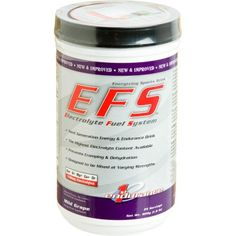 First Endurance EFS Energy and Endurance Drink Mix Grape One Size Mens -- See this great product. Diabetic Drinks, Healthy Drinks, Drinks For Dehydration, Sports Drink, Fruit Punch, Bicycle Parts, Lemon Lime, Mixed Drinks, Drinking Tea
