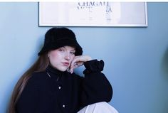 Amanda, Blues, Photography, Photograph, Fotografie, Fotografia, Photoshoot