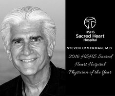 Dr Steven Immerman is an expert in treating pilonidal cysts and pilonidal disease with the Bascom Cleft-Lift. Pilonidal Cyst, Sacred Heart Hospital, Year 2016, Evergreen, Wisconsin, Surgery, Einstein, Clinic, Medical