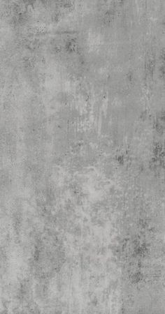 CB Cement GR P - Lomonosova_plitka - Book epoxy Concrete Wall Texture, Tiles Texture, Texture Design, Concrete Cement, 3d Max Vray, Deco Studio, Textured Background, Textures Patterns, Backdrops