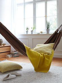 nachhaltig and fair produzierte massivholzm bel. Black Bedroom Furniture Sets. Home Design Ideas