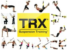 TRX TRAINING @ ACTIVE 4 LIFE #trxtraining Kettle Ball, Trx Training, Muscular Endurance, Suspension Training, Stay In Shape, Muscle Groups, Body Weight, Circuit, Cardio