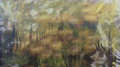 James Cousins 'Untitled (Wills)'