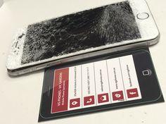 iPhone 6 screen repair service in Melbourne All Mobile Phones, Mobile Phone Repair, Iphone 6 Screen, Garden Shop, Screen Replacement, Melbourne