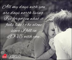 Deep love quotes : Romantic and lovely quotes and wishes - Cute Quotes Valentine's Day Quotes, Love Quotes For Wife, Deep Quotes About Love, Cute Love Quotes, Romantic Love Quotes, Successful Marriage, Marriage Tips, Valentines Day Quotes For Wife, Sweet Love Words