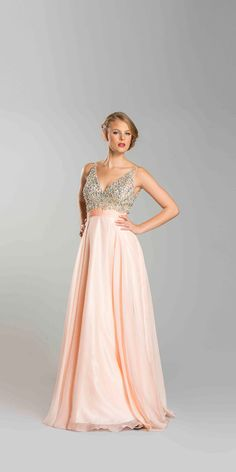 Beautiful Chiffon Beaded Prom Dress DL1240-BK DL1240-BK $232.00 on www.PromDressLine.Com Extra 15% Off Coupon : 2014P15OFF Expires: 3/31/2014