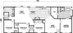 Image from http://www.championhomes.com/factories/6/06-834S/834S-floor-plan-500.png.