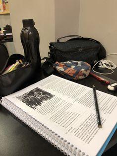 School Motivation, Study Motivation, Studyblr, Study Pictures, Study Notes, Study Organization, School Study Tips, Study Hard, Study Inspiration