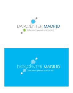 Creación de marca Datacenter Madrid