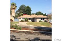 Real Estate Update: Chino Hills Pool Home with RV Parking
