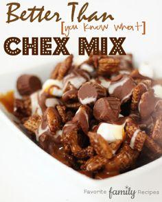Better-Than-Sex-Chex-Mix