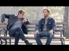 The Black Keys-Tighten Up