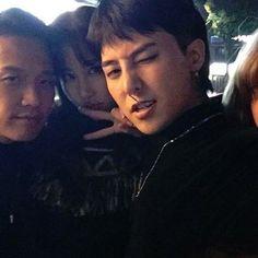 G Dragon Top, Baby Dragon, Vip Bigbang, Daesung, Rapper, Xavier Dolan, Gd And Top, Bigbang G Dragon, Ji Yong