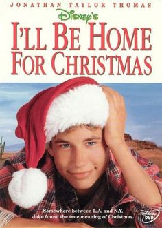 Happy Christmas (DVD) | Anna kendrick, Drama and Movie