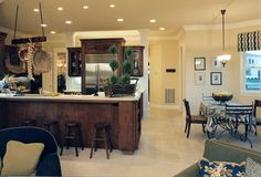 kitchen design pictures and ideas kitchen tile designs ideas interior design ideas for kitchens #Kitchen