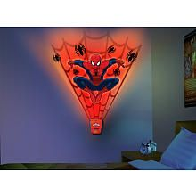 1000+ images about Spiderman room on Pinterest Spiderman, Bedrooms and Spiderman Comic Books