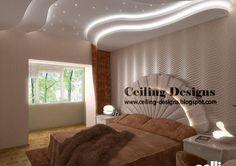 modern false ceiling design