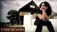 Abby Lakew - Endemewdh - New Ethiopian Music (Official Video) Ethiopian Music, Music Clips, Latest Music, Video Clip, Music Videos, Songs, Youtube, Song Books, Youtubers