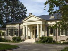 Historical-concepts-architecture-coastal-shingle-style