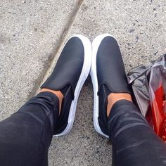 47c825173504 Die 16 besten Bilder von Sneaker