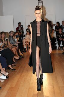 Fabián Zitta en Designers Buenos Aires, presentado por HSBC Designers, Fashion, Buenos Aires, Winter, Moda, Fasion, Fashion Illustrations, Fashion Models