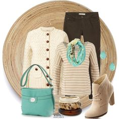 """Untitled #997"" by sheree-314 on Polyvore"