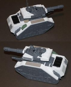 EDF Eden defence force (non imperial standalone force) Plog*conversion heavy - Page 8 - Forum - DakkaDakka | Roll the dice to see if I'm getting drunk.