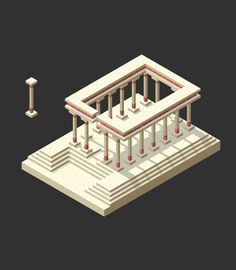 janinhus:  I feel like a small kid who just got a brand new toy! Hexels is awesome!  <3