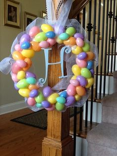 Great easter gift - Popular Holidays & Events Pins on Pinterest