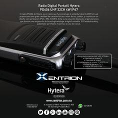 #HablemosDeEseMexico que necesita mejor comunicación por eso adquiere los Radios Digitales Hytera Radio de venta en Xentrion S.A. de C.V. #FelizLunes   Contáctanos info@xentrion.com.mx • 01 [55] 5662 6377  WhatsApp: [55] 1536 3103  Visítanos en nuestra Tienda Ubicada en: Insurgentes Sur 1768 P.B. • Col. Florida • Cp. 01030 • Del. Alvaro Obregón • Ciudad de México  www.xentrion.com.mx