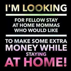 Moms, would you like to make some extra cash? You so can, with Perfectly Posh! Do some home parties, vendor events, or work online! Perfectly Posh is a fun company, with the mission of pampering! Join this month for as little as $49! Contact me today! Www.perfectlyposh.com/13471 #perfectlyposh #spa #giftideas #gifts #networkmarketing #workfromhome #workathome #jobs #wahm #sahm #moms #money #business #homebusiness