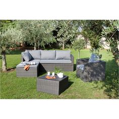 salon_bas_de_jardin_modena_resine_tressee_anthracite_canape___fauteuil___pouf