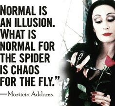 Morticia Addams Quotes 17 Best Addams family quotes images | Adams family, Addams family  Morticia Addams Quotes