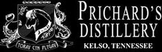 Prichard's Distillery: Rum and whiskey from Kelso, TN