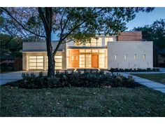 Fantastic new modern pier & beam construction, quarter sawn white oak floors throughout, top of the line appliances highly energy efficient, elevator, wine room, large backyard. A must see for you discerning contemporary clients. Minor finishing touches are still in process completion end of November.