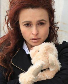 Helena Bonham Carter   ... campaign - Helena Bonham Carter Photo (10465618) - Fanpop fanclubs
