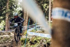 Inside Specialized Racing – Val Di Sole : Episodio 10