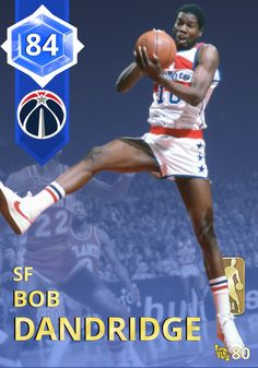 Recreate the in-game pack opening experience using our free online pack simulator - Basketball Pictures, Basketball Cards, Basketball Players, Sports Illustrated Covers, Baltimore Colts, Washington Wizards, Hulk Hogan, Celebrity Caricatures, Basketball Legends