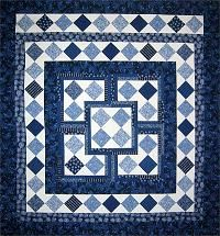1000+ images about Quilt patterns by Toby Lischko on Pinterest Quilt Sizes, Quilt Kits and Scripts