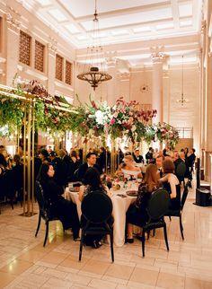 Merielle And Bob Bentley Reserve San Francisco Jose Villa Fine Art Weddings