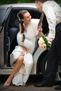 Per i #WeddingPlanner di Evento Vincente è importante che dopo i #festeggiamenti del #matrimonio gli #Sposi si guardino, e vedano l'uno negli occhi dell'altra la #passione e il #desiderio. Infatti tra i servizi #nuziali studiati dai nostri Wedding Planner sono previsti 3 giorni di relax pre #wedding in cui vi immergerete in #essenze, #profumi e in tutto ciò che aiuterà a rilassare la vostra anima per farvi vivere insieme un'esperienza #sensuale che vi accompagnerà alla vostra prima notte di…