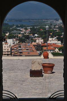 Sperlonga Latina Lazio  #TuscanyAgriturismoGiratola