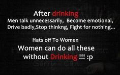 Sexist quotes about men Rock Quotes, Men Quotes, Jokes Quotes, Qoutes, Funny Quotes For Teens, Funny Quotes About Life, Jokes About Men, Men Vs Women, Teen Humor