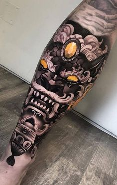 20 fotos de tatuagens masculina na perna fotos e tatuagens deviantart is the world s largest online social community for artists and art enthusiasts allowing people to connect through the creation and sharing of art Japanese Leg Tattoo, Japanese Tattoos For Men, Japanese Tattoo Designs, Japanese Sleeve Tattoos, Best Sleeve Tattoos, Tattoo Sleeve Designs, Tattoo Designs Men, Chinese Tattoos, Leg Tattoo Men