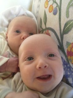 Tongue tie and breastfeeding
