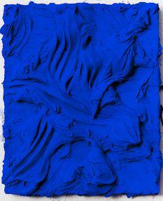 Jason Martin - Elemental - Galerie Thaddaeus Ropac - Salzburg - 28 January - 24 March 2012