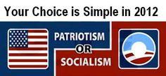 Vote for the Patriots - Romney / Ryan 2012!!!!    # political politics obama romney