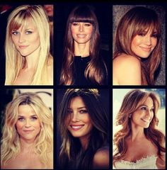 Our lovely leading ladies know how to rock perfect bhave hair! http://www.hairtodayhairtomorrow.co.za/collections/bhave