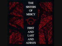 ▶ Sisters of Mercy - Some Kind of Stranger (1985). 7 minutes & 20 seconds long...